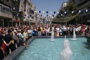 inaugurare centru craiova